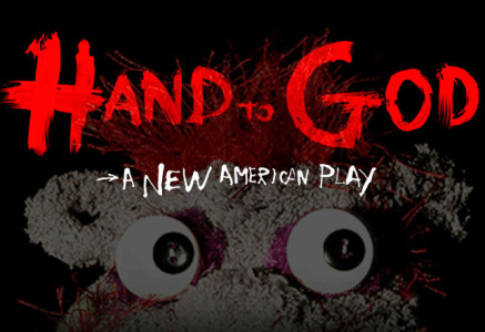 hand-to-god broadway-large-puppet