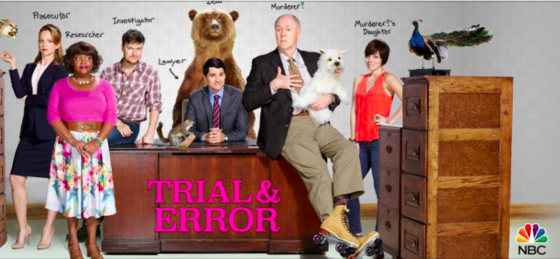 Trial & Error (@trialanderror) | Twitter 2016-05-15 15-54-22