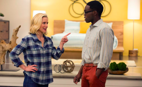kristen-bell-and-william-jackson-harper-good-place